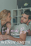 Fall and Rise: The Duet