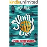 Sunny Side Up (Aloha Chicken Mysteries Book 6)