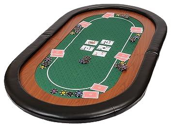 roxy casino ludwigsburg