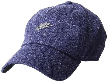 Nike U NSW H86 Cap Metal Futura Gorra cd4111a6009