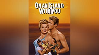 On an Island with You
