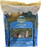 Oxbow Alfalfa Hay, 425 g