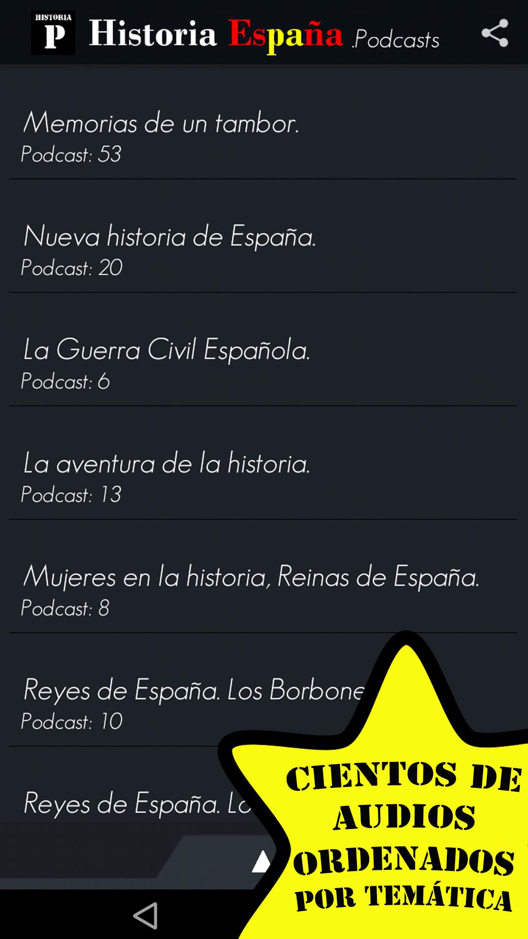 Dj santana android apps on google play.
