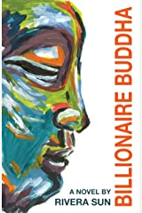 Billionaire Buddha Kindle Edition
