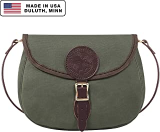 product image for Duluth Pack Conceal and Carry Shell Purse