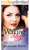 Waking Amy (Amy Series Book 1)
