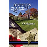 Sovereign Chance (Five Points Book 4)