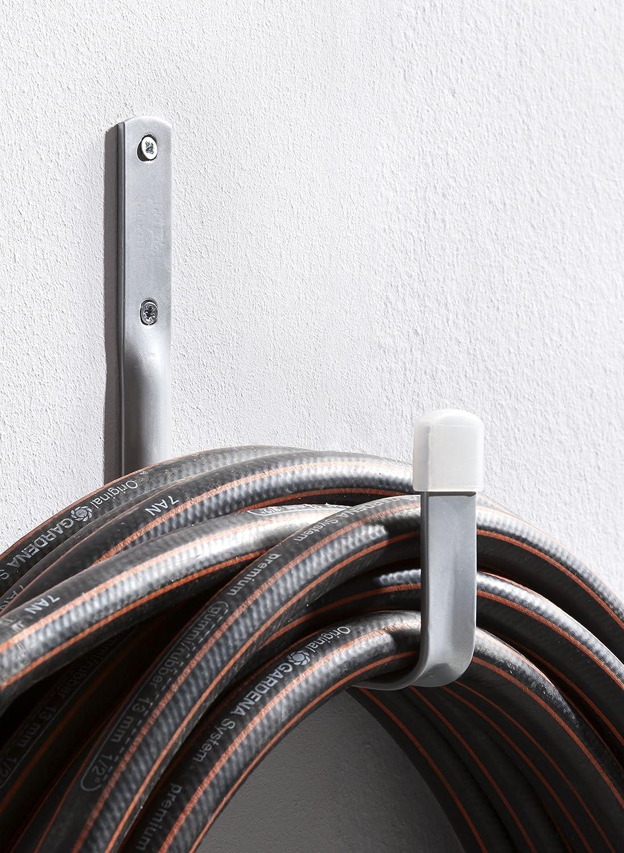 Element System 18133-00112 Gancho con clavos 205x185mm: Amazon.es: Bricolaje y herramientas