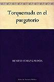 Torquemada en el purgatorio
