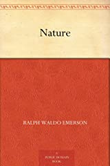 Nature Kindle Edition
