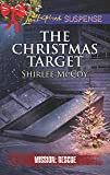 The Christmas Target (Mission: Rescue)