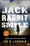 Jackrabbit Smile: Hap and Leonard Book 11 (Hap and Leonard Thrillers)