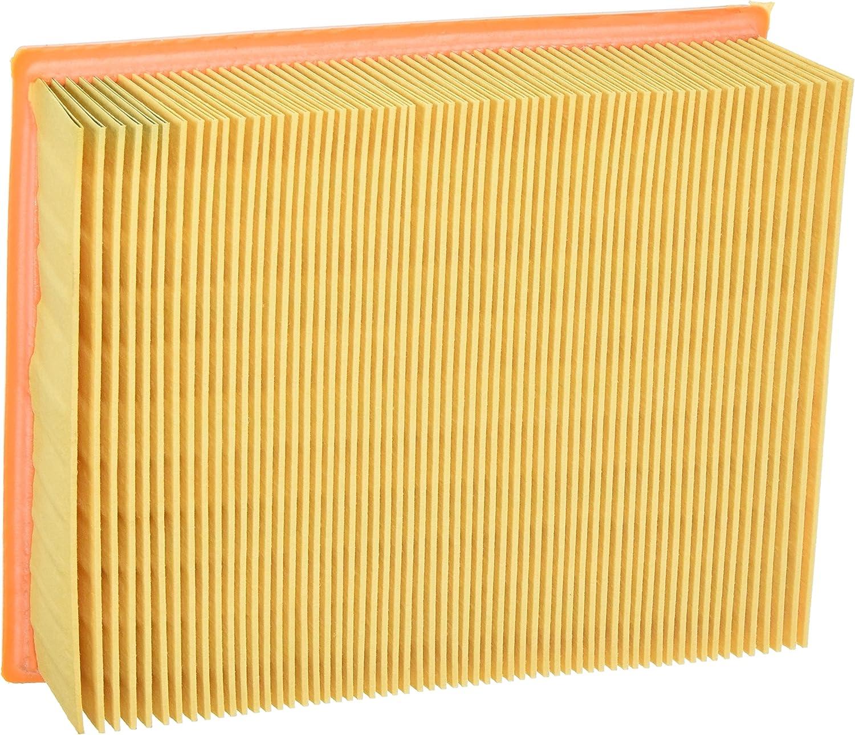 Mecafilter ELP3731 Filtro De Aire