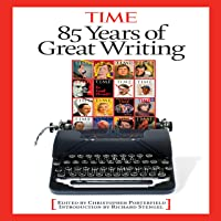 85 Years of Great Writing