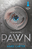 Pawn (The Blackcoat Rebellion Book 1)