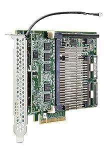 726897-B21 HP Smart Array P840/4GB SAS Controller