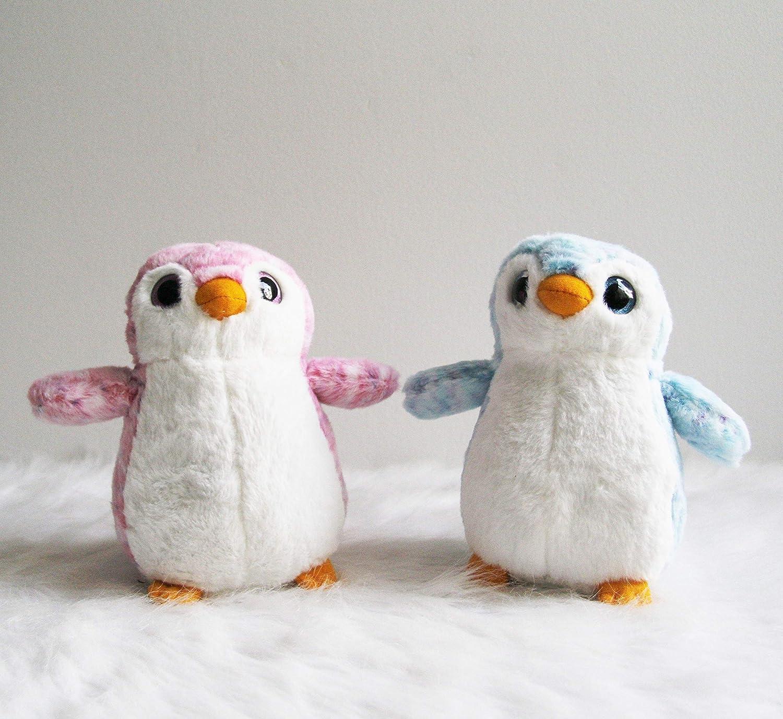Canastilla bebé recién nacido - Cesta regalo bebé unisex - Incluye productos para primeros meses del bebé, capa de baño recién nacido 100% algodón, ...