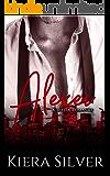 Alexei: A Dark Mafia Romance