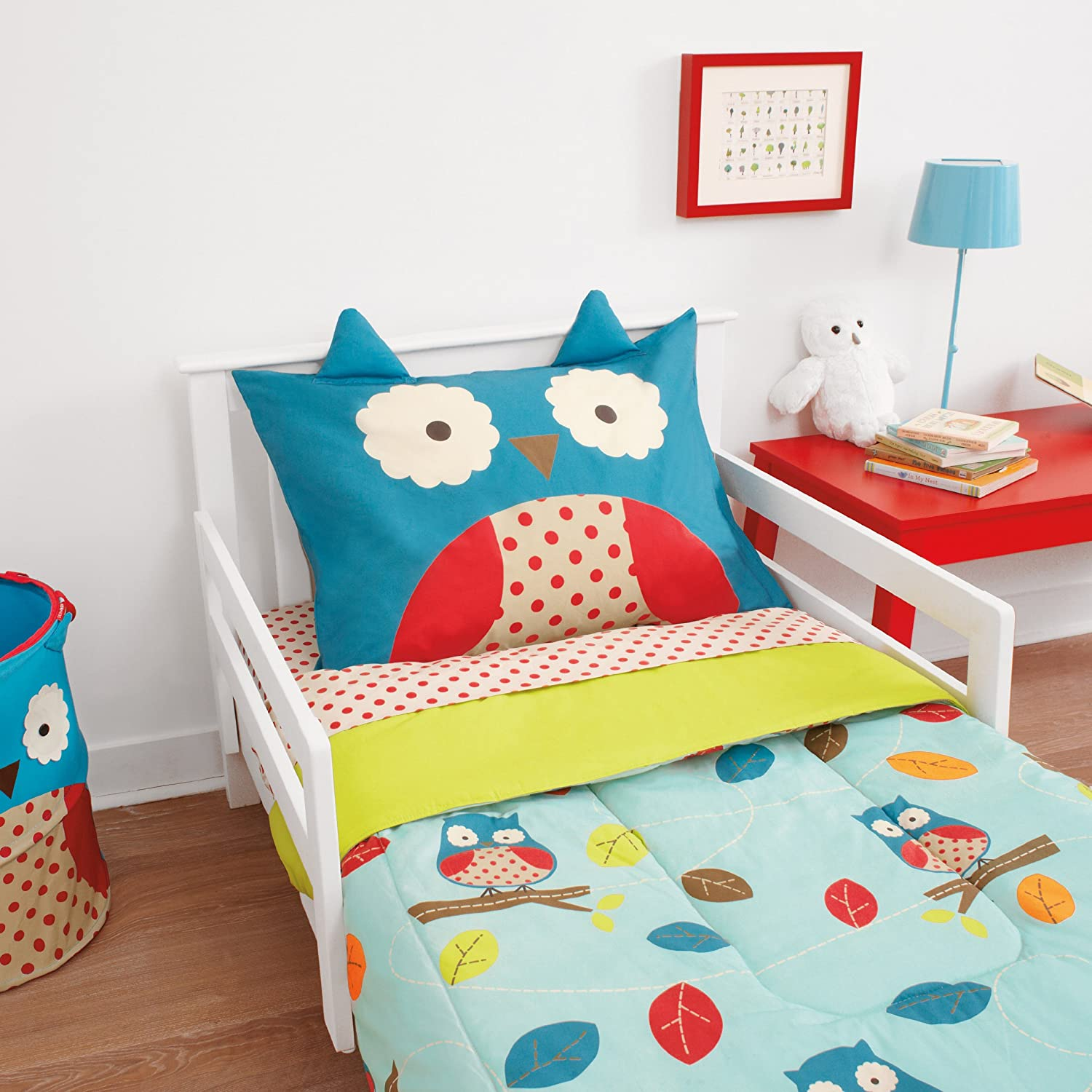 bedding woodland s boy bed wayfair baby piece pdx carter set carters toddler kids