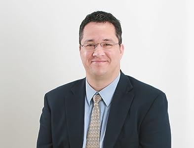 Daniel Castelo