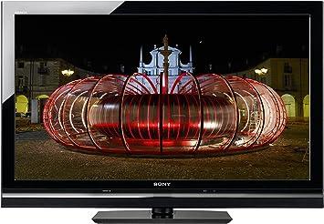 Sony Bravia KDL40W5800- Televisión Full HD, Pantalla LCD 40 ...