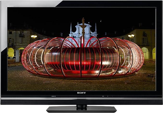 Sony Bravia KDL40W5800- Televisión Full HD, Pantalla LCD 40 pulgadas: Amazon.es: Electrónica