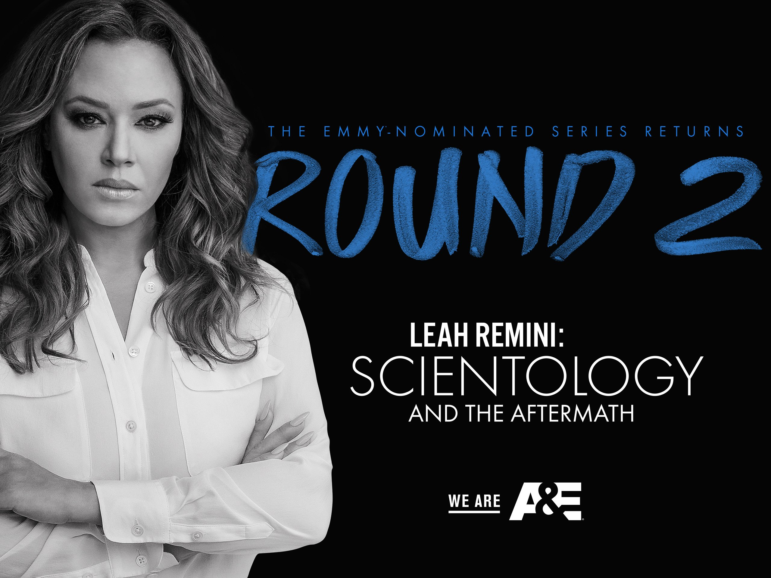 Online dating industry documentary on scientology