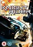 Knight Rider [DVD]