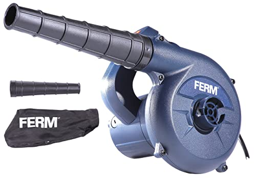 6. FERM EBM1003 Mini Air Blower