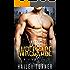 In the Wreckage: (M/M Sci-Fi Military Romance) (Metahuman Files Book 1)