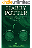 Harry Potter e as Relíquias da Morte (Série de Harry Potter)
