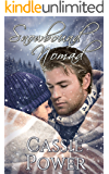 Snowbound Nomad (Uncanny Things Book 1)