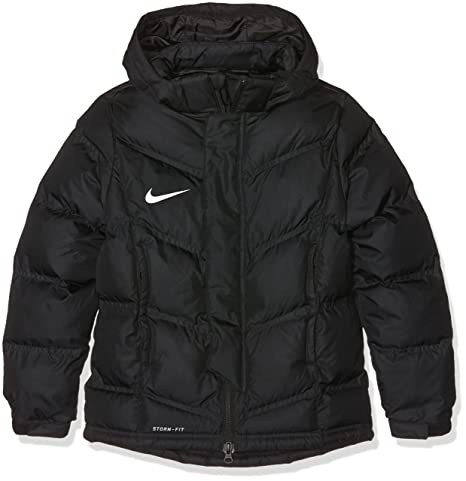Team Amazon Libero it Invernale Sport Nike E Giacca Tempo gdvqwg6tO