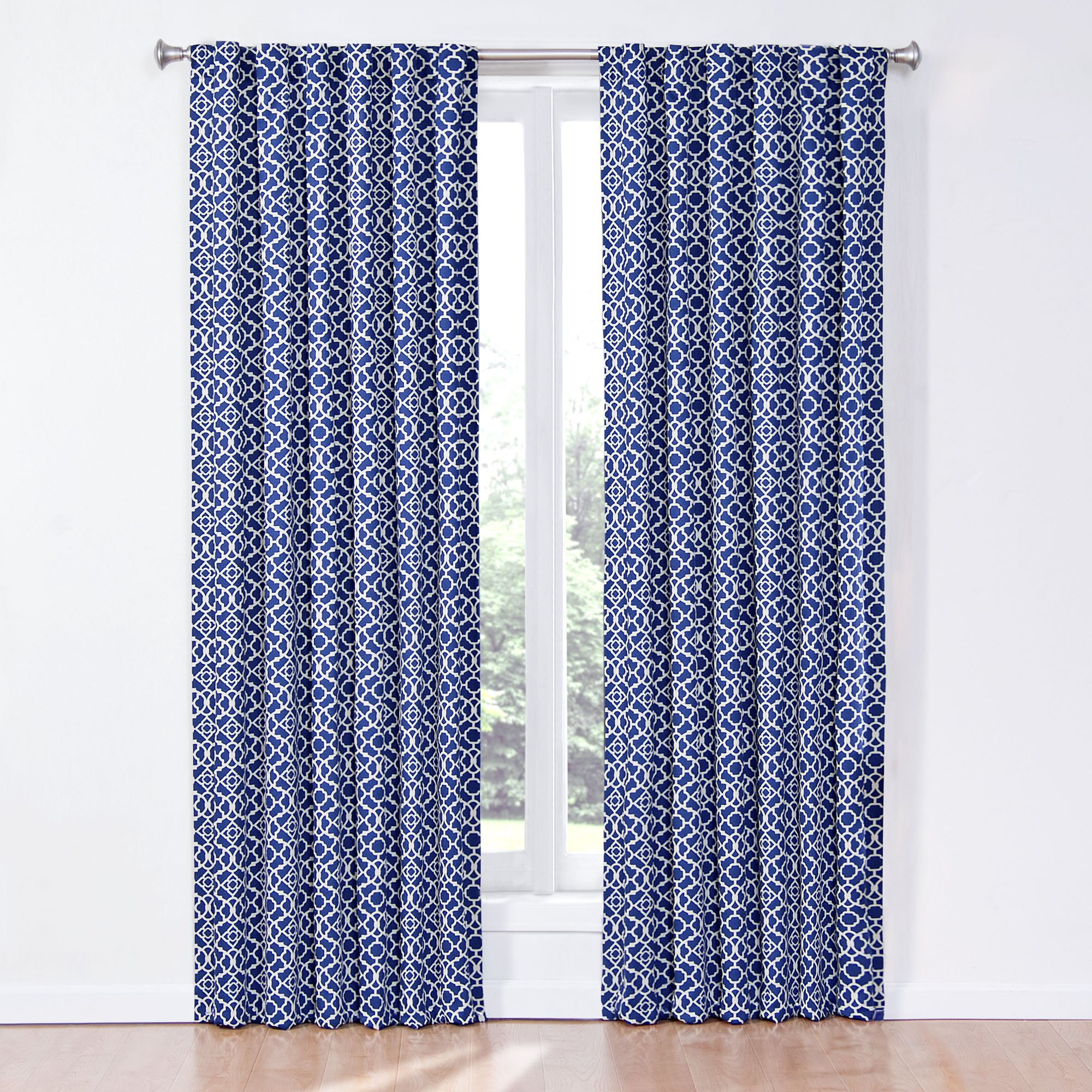 French country curtains waverly - Best Deals On Waverly Garden Room Curtains Superoffers