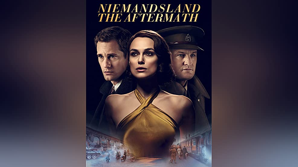 Niemandsland - The Aftermath [dt./OV]
