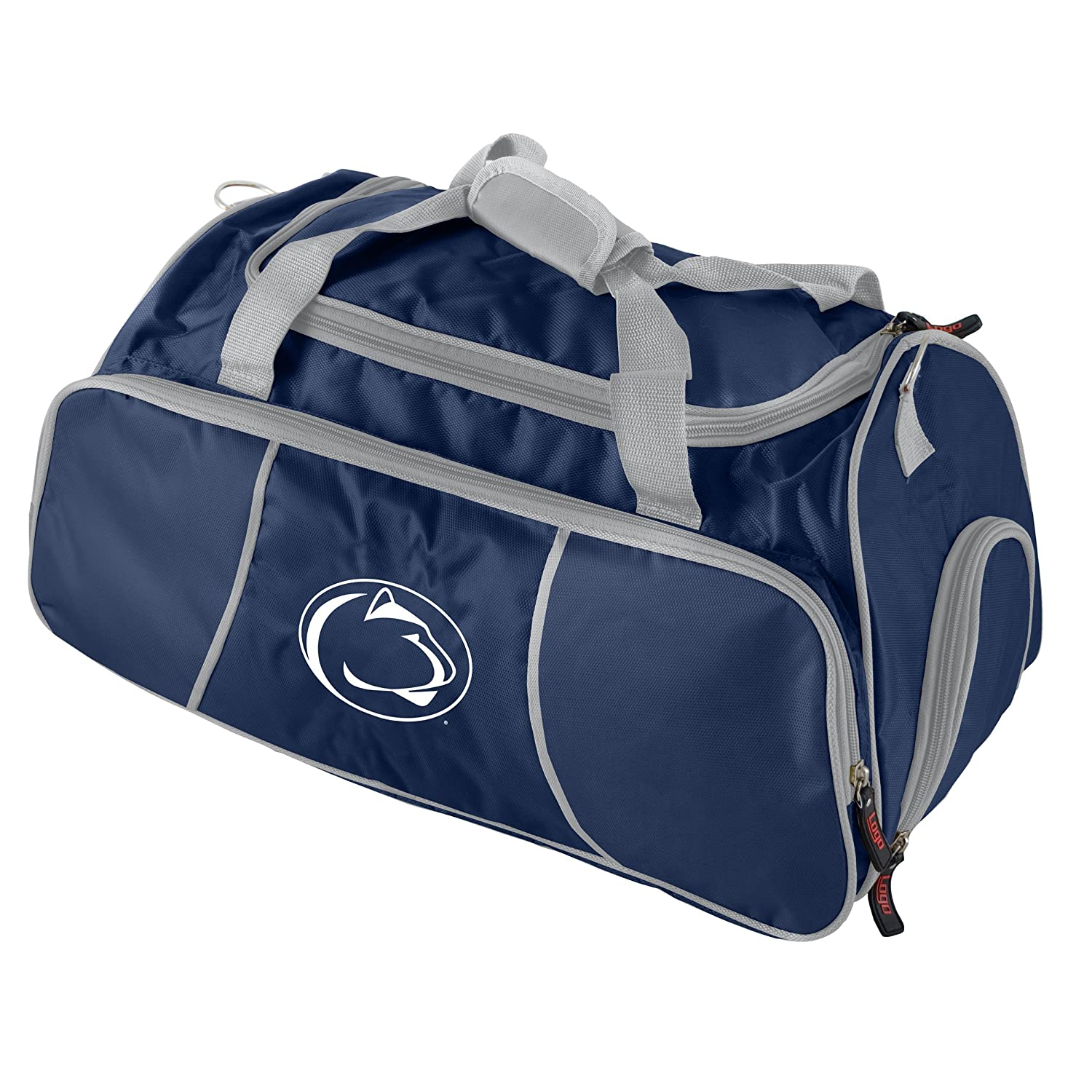Amazon Penn State Nittany LionsGym Bag Sports Fan Bags Outdoors