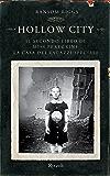 Hollow City - Il secondo libro di Miss Peregrine. La casa dei ragazzi speciali