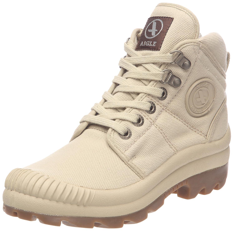 Femme Chaussures Chaussures De De Marche Aigle wq85I5