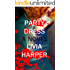 Party Dress (Greta Bell Psychological Thriller Book 2)