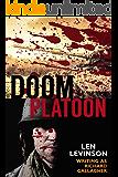 Doom Platoon (The Len Levinson Collection Book 2)