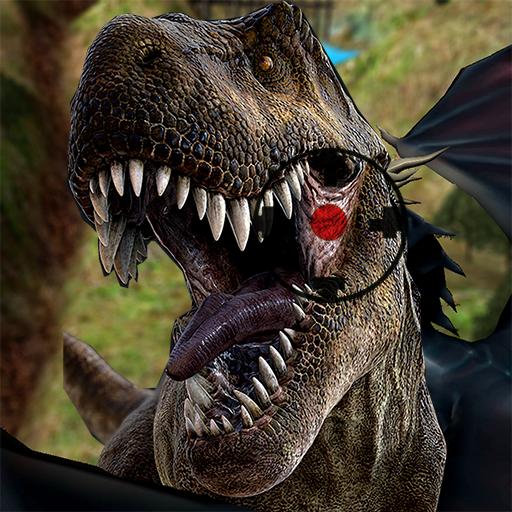 Jurassic Dino Hunting 3D Free 3d Dinosaur Models
