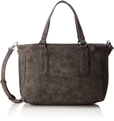Bags Damen Shopper s.Oliver e9jwWA8ARE