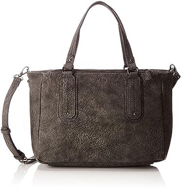 54e0e5f569057 s.Oliver (Bags Damen Shopper Henkeltasche