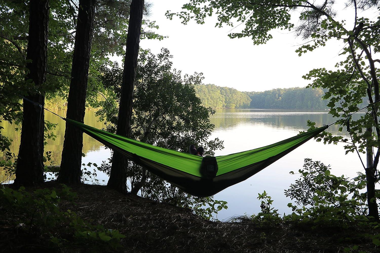 woot bright double amazon root dp design outdoor green hammock garden com twisted