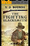 The Fighting Blacksmith