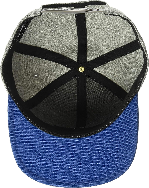 Volcom Mens Cresticle Hat