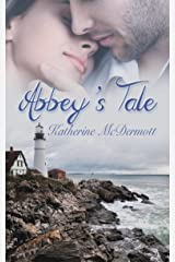 Abbey's Tale Kindle Edition