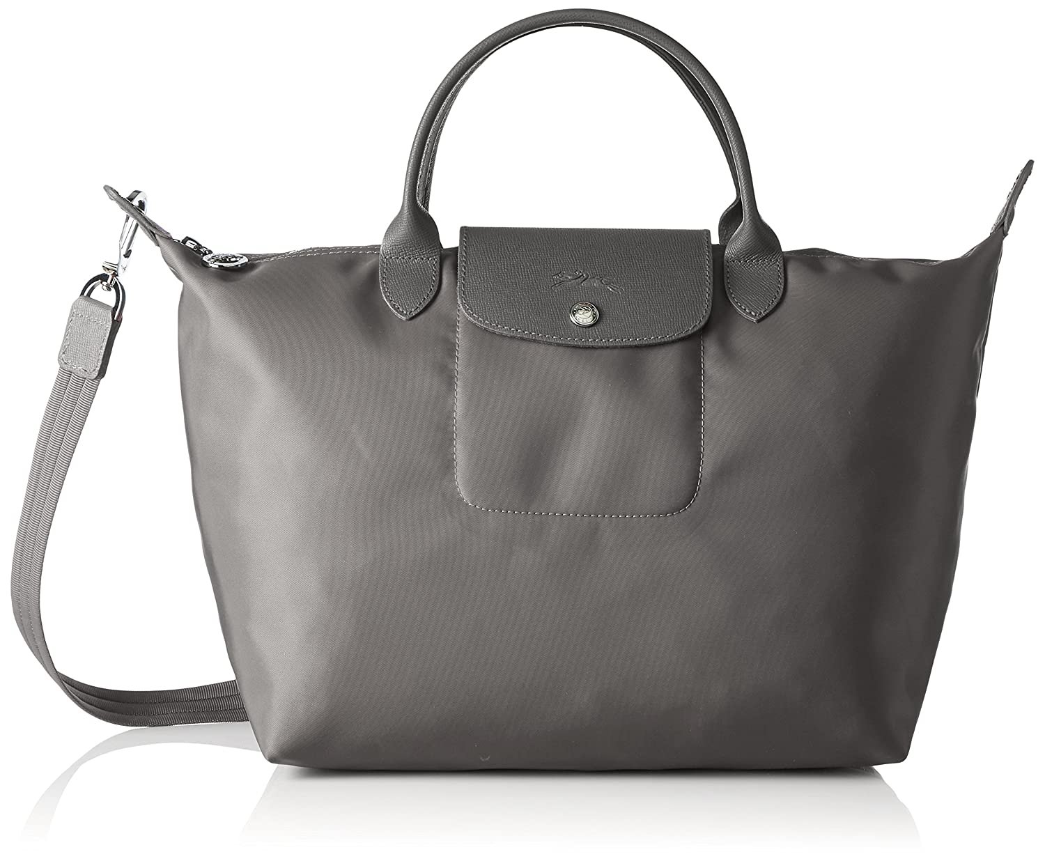 Longchamp Women's Le Pliage Neo Handbag: Amazon.co.uk: Shoes