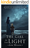 The Girl in the Light: Book 5 of the Middengard Sagas
