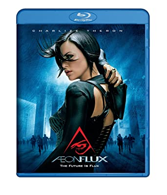 aeon flux hindi dubbed free download